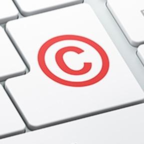 修改商标的字体商标会不会被撤销