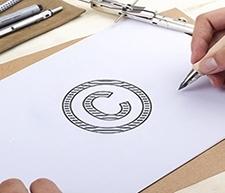 安阳商标注册公司提醒您购买商标需注意的问题