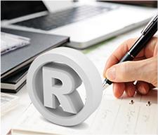 能够成为商标注册代理的条件是什么